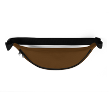Load image into Gallery viewer, Ween Parade Fanny Pack