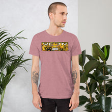 Load image into Gallery viewer, Parade Unisex T-Shirt