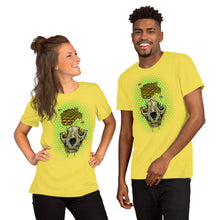 Load image into Gallery viewer, Samson & Delilah T-Shirt