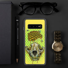 Load image into Gallery viewer, Samson & Delilah Samsung Case