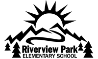 Riverview Park Elementary