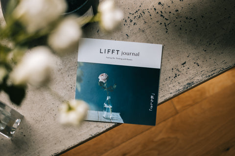 LIFFT Journal