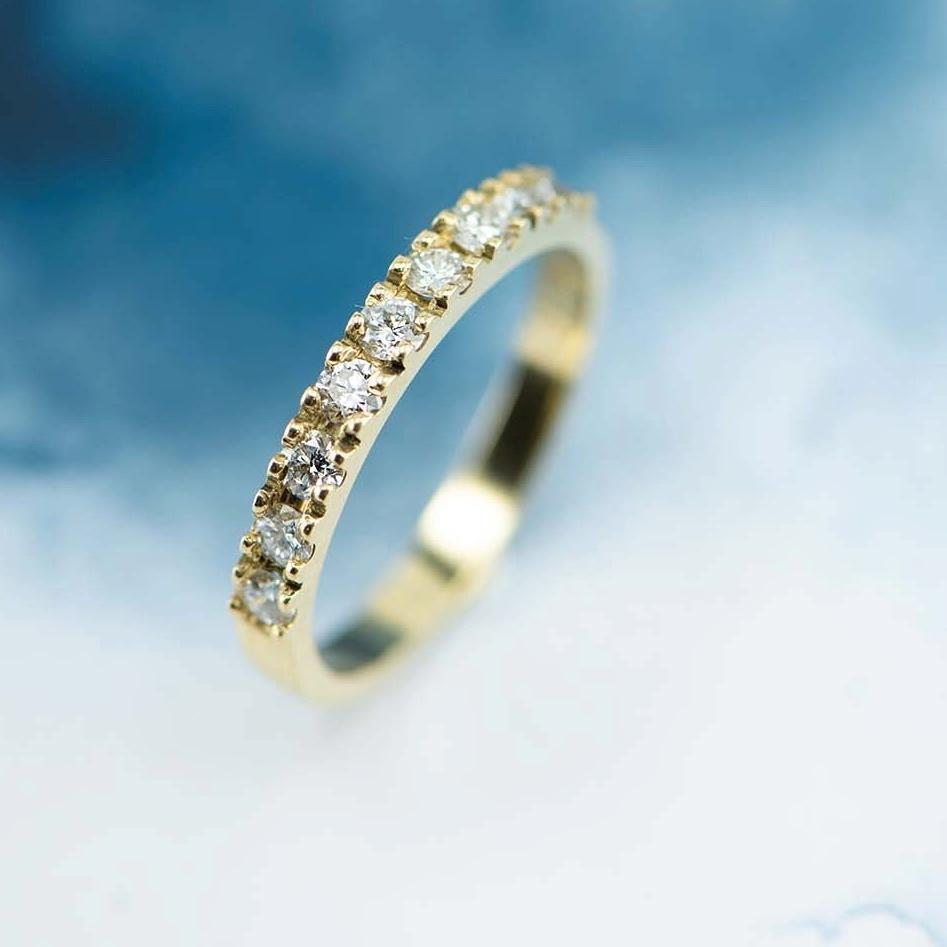 Engagement and Bridal | Canterbury Jewellers Shop