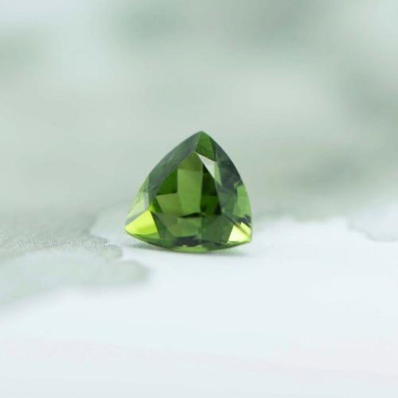 2.4ct Evergreen Tourmaline - Canterbury Jewellers Shop