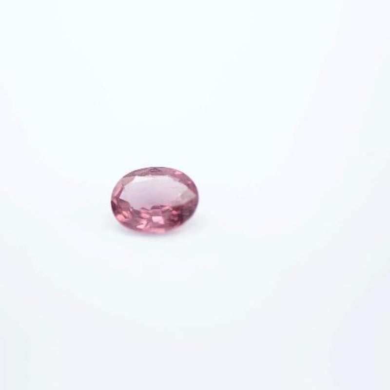2.63 ct Pink Spinel - Canterbury Jewellers Shop