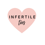 Infertile tees