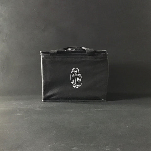 OWLE Square Cooler Bag