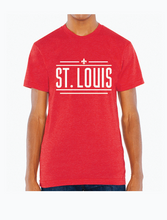 Load image into Gallery viewer, St. Louis Tee