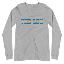 Load image into Gallery viewer, The Lou Heritage Long Sleeve