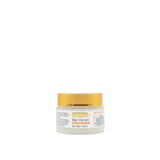 Alpha Bee Venom Face Cream