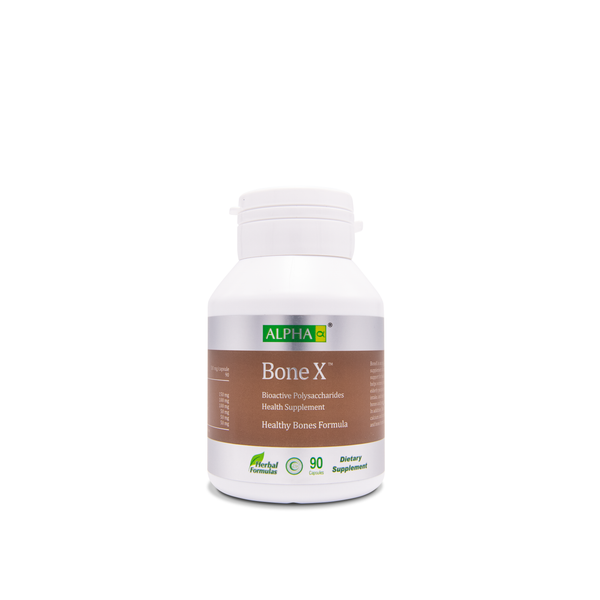 BoneX® - Joint & Bone Health