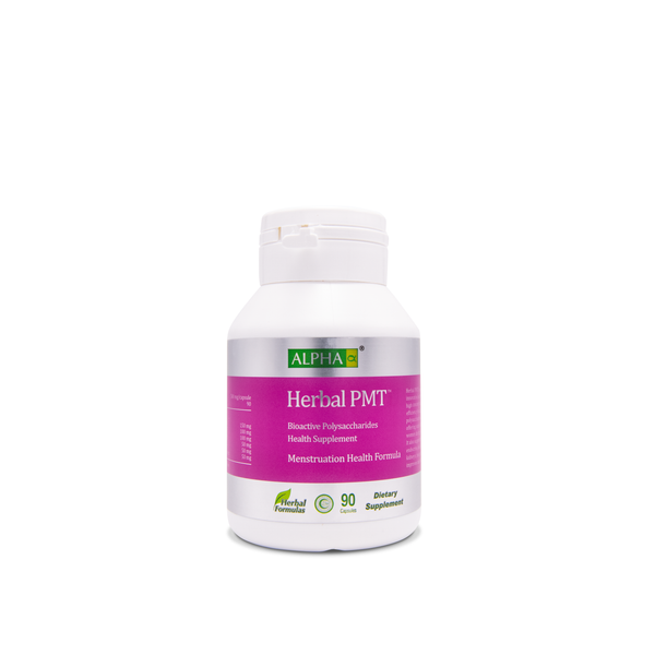 Herbal PMT®- Hormone Support