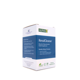 RenalCleanse®  - Kidney Support