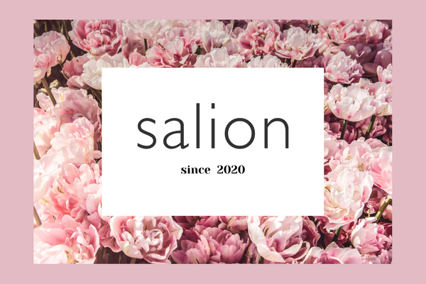 salion new open
