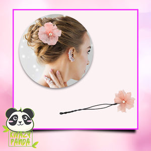 MagicTwist Hair Bun Maker
