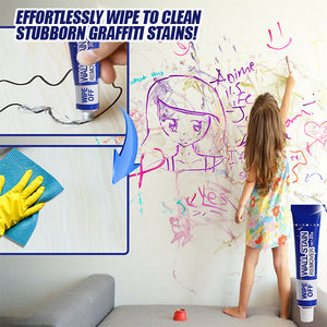 WipeOFF Wall Stain Remover