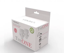 將圖片載入圖庫檢視器 Youha優合 The One 奶泵 + Youha Express Cup 套裝 The One BreastPump + Express Cup Set