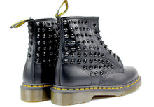 Load image into Gallery viewer, Dr MARTENS 1460 TOTAL BORCHIE