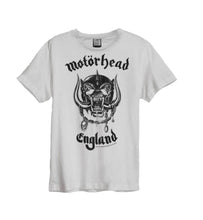 Load image into Gallery viewer, T-SHIRT MOTORHEAD