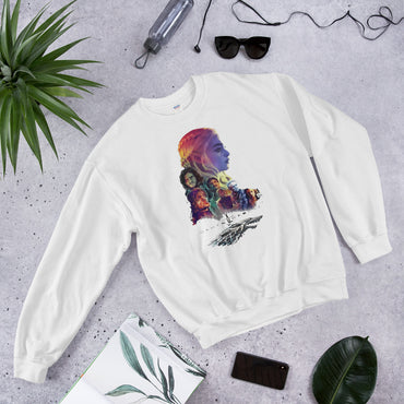 Game Of Thrones Sweatshirt New Fashion