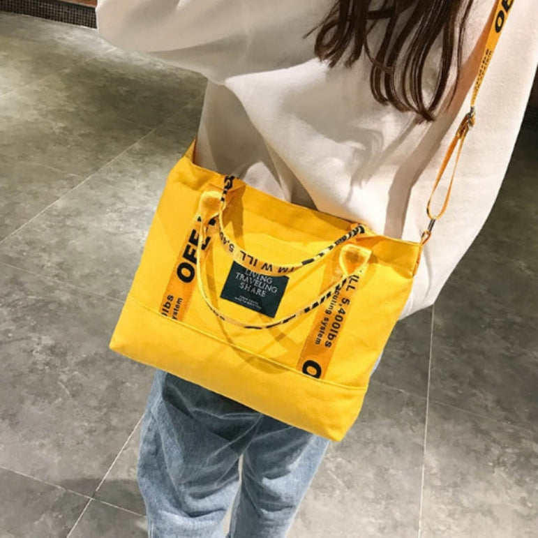 Handbag Bags Shoulder Bag For Women