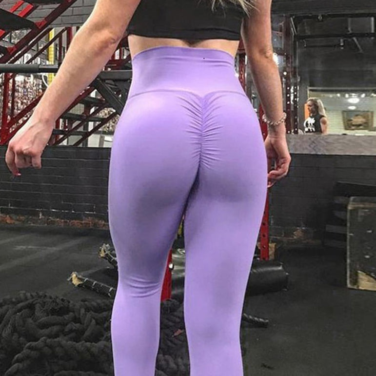 Gym leggings Sport Women Fitness Yoga