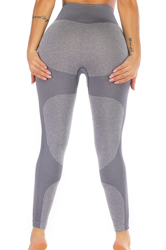 Yoga Leggings Seamless Sport wear