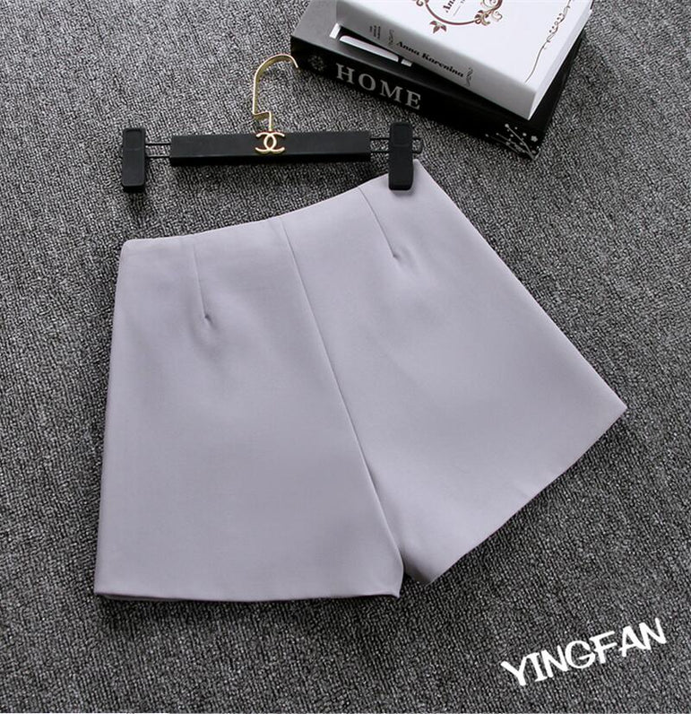 Hot Short Skirt For Ladies