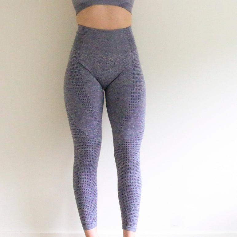 Women Seamless Leggings Yoga Pants