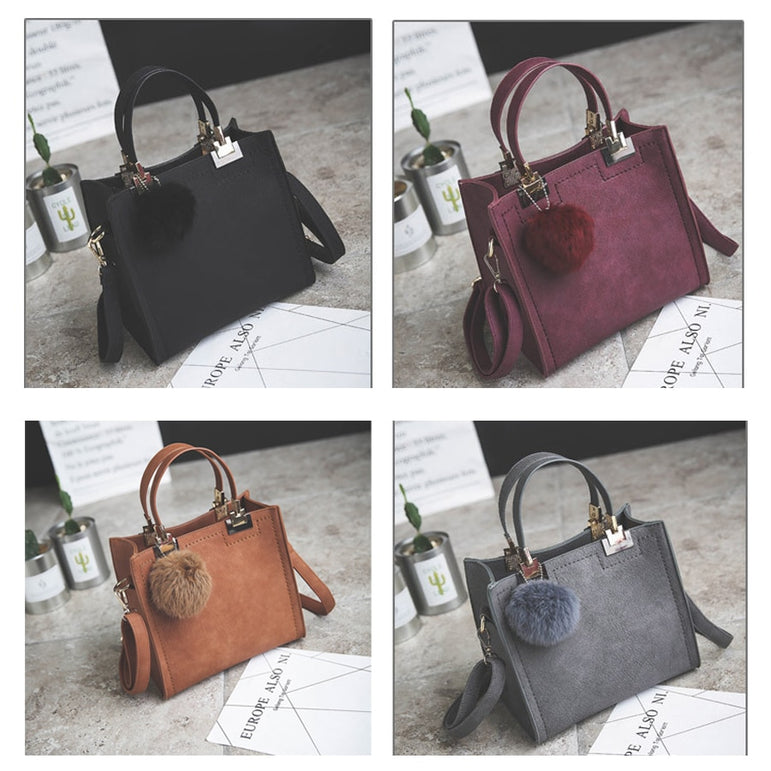 handbag women shoulder bag