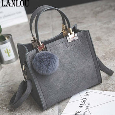 handbags leather tote handbags