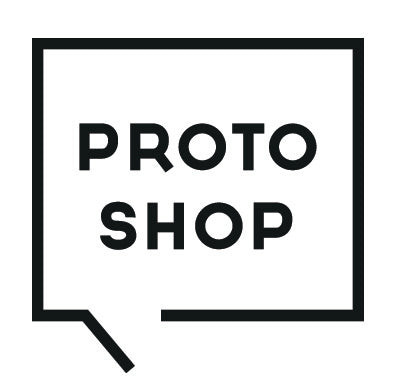 PIILO IS PART OF THE PROTOSHOP 2018 EXHIBITION