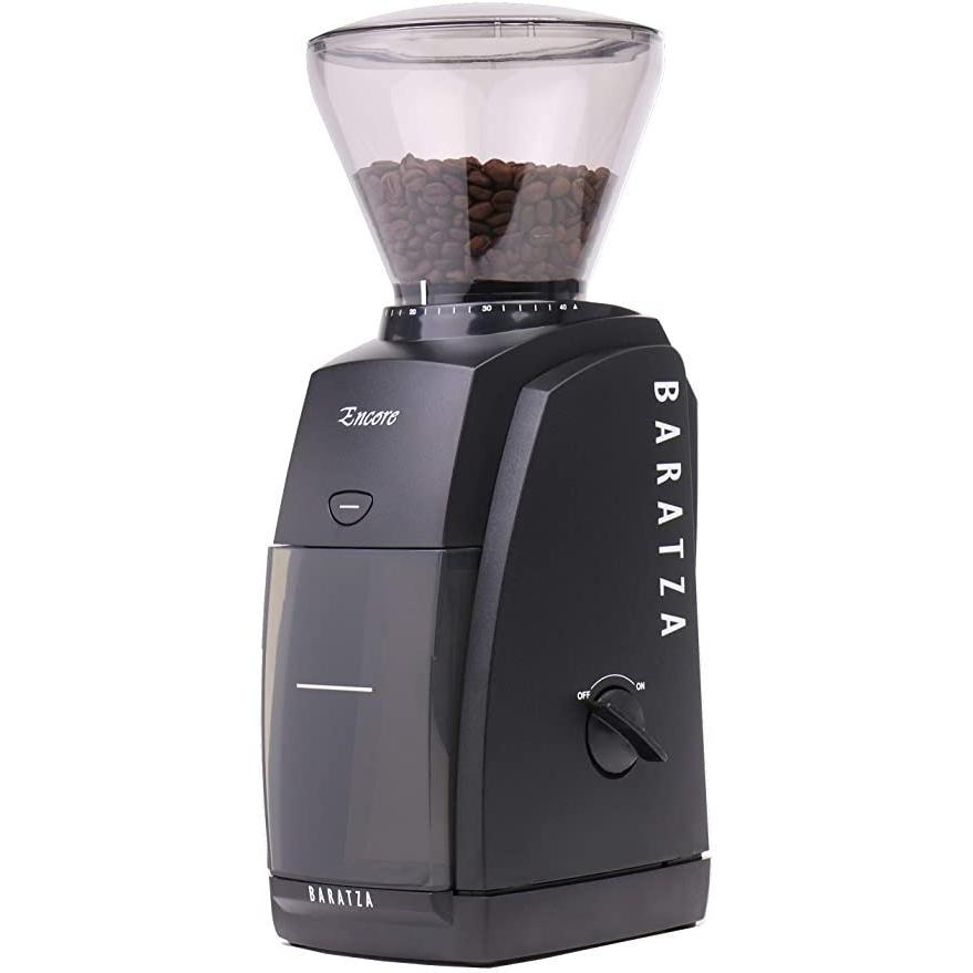 Electric Coffee Grinder - Baratza Encore