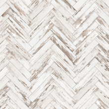 Load image into Gallery viewer, Faux Wooden Herringbone
