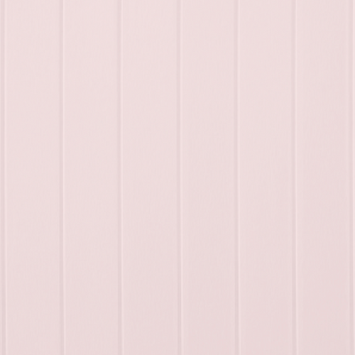 Faux Wooden Panel Pink