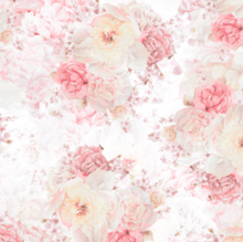 Load image into Gallery viewer, Sorbet Posy Pink