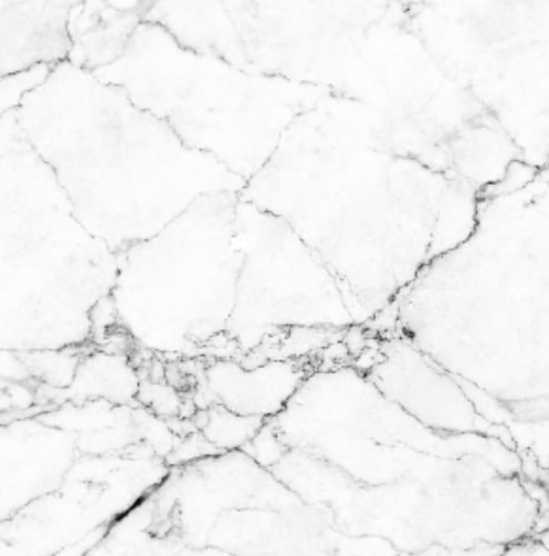 Marble for Dollhouses & Hacks | Removable PhotoTex Wallpaper
