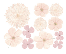 Load image into Gallery viewer, Sea of Flowers Decals