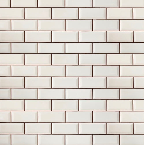 White Subway Tiles for Dollhouses & Hacks