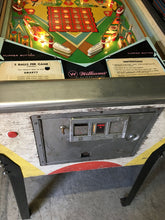 Load image into Gallery viewer, Smarty Pinball Machine