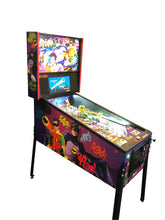 Load image into Gallery viewer, Batman 66 Premium Pinball Machine