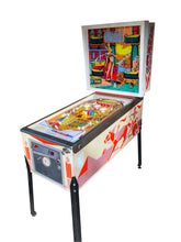 Load image into Gallery viewer, Cleopatra Pinball Machine