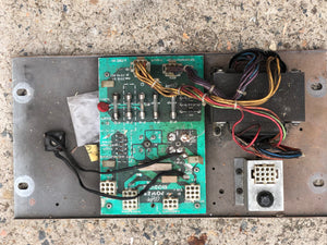 Pinball Machine Power Supply