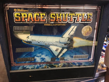 Load image into Gallery viewer, Space Station Pinball Machine