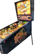 Load image into Gallery viewer, Flinstones Pinball Machine