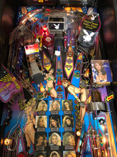 Load image into Gallery viewer, PLAYBOY Stern Pinball Machine