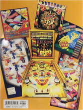 Load image into Gallery viewer, The Pinball Compendium 1930s-1960s