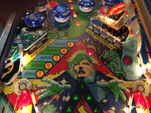Load image into Gallery viewer, Time Warp Pinball Machine