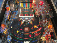 Load image into Gallery viewer, Pin Bot Pinball Machine