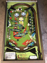 Load image into Gallery viewer, Bally Joker Super Rare Pinball